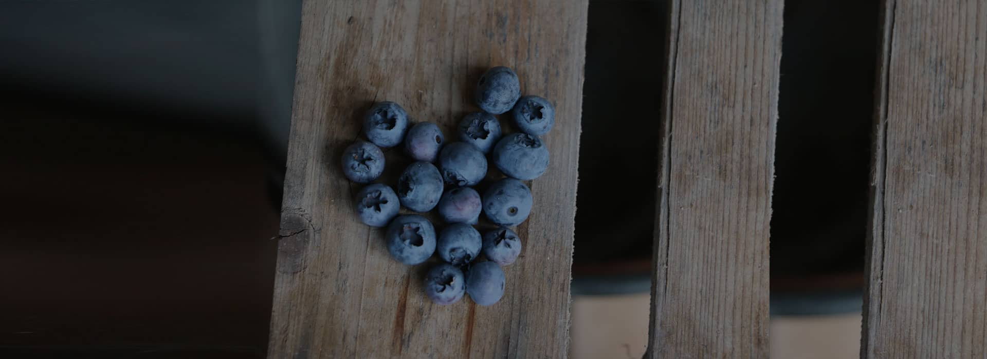 What is useful blueberries 36
